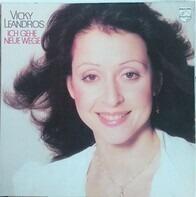 Vicky Leandros - Ich Gehe Neue Wege
