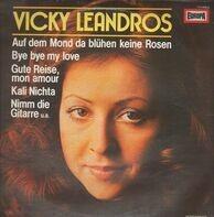 Vicky Leandros - Vicky Leandros
