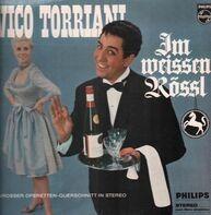 Vico Torriani - Im weissen Rössl