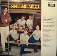 Vico Torriani - Sing Mit Vico