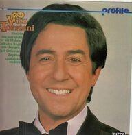 Vico Torriani - Profile