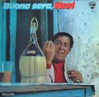 Vico Torriani - Bueno Sera, Vico!