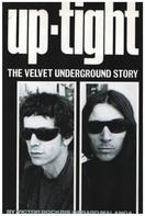 Victor Bockris / Gerard Malanga - Uptight: The Velvet Underground Story