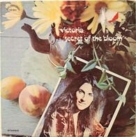 Victoria Domagalski - Secret of the Bloom