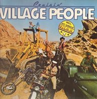 Village People - Cruisin'