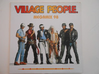 Village People - Megamix 98