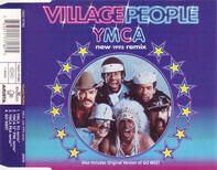 Village People - Y.M.C.A. (New 1993 Remix)