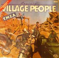 Village People - Cruisin'
