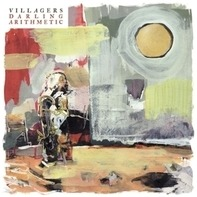 Villagers - Darling Arithmetic (LP+MP3)
