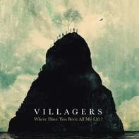 Villagers - Where Have You..