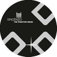 Vincenzo - The Phantom Image