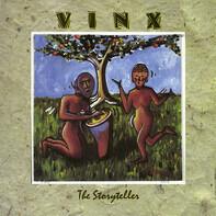 Vinx - The Storyteller