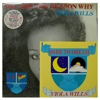 Viola Wills - You Are The Reason Why (Special Pack)