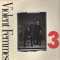 Violent Femmes - 3