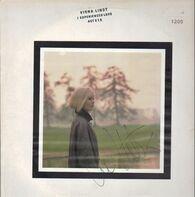 Virna Lindt - I Experienced Love