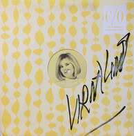 Virna Lindt - Whistle Wind