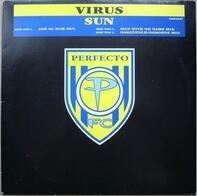 Virus - Sun