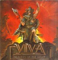 Viva - Dealers Of The Night