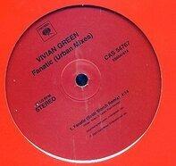 Vivian Green - fanatic (urban mixes)