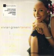 Vivian Green - Fanatic