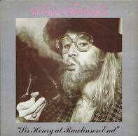 Vivian Stanshall - Sir Henry at Rawlinson End