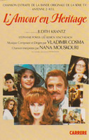 Vladimir Cosma - L'Amour En Héritage