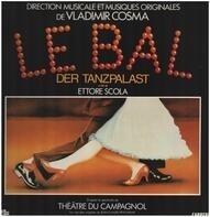 Vladimir Cosma - Le Bal