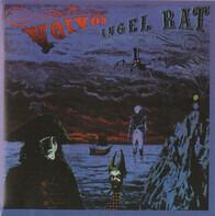 Voïvod - Angel Rat
