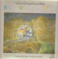 Volkmar Döring & Renate Rabe - Die neue Währung ist die Sonne