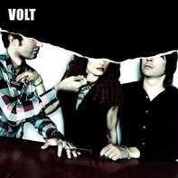 VOLT - Volt
