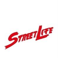 Von Spar - Streetlife Rmxs 1 (12inch)