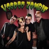 Voodoo Zombie - Voodoo Zombie