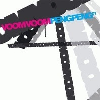 Voom Voom - All I Need