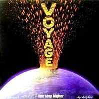 Voyage - One Step Higher