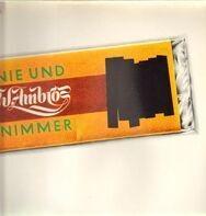 Wolfgang Ambros - Nie und Nimmer