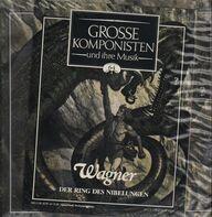 Wagner - Der Ring des Nibelungen (Auszüge), Bayreuth, Boulez