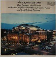 Wagner / Strauss / Puccini / Korngold - Sandauer - Abends, nach der Oper