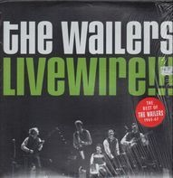 Wailers - LIVEWIRE!!!