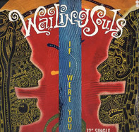 Wailing Souls - If I Were You