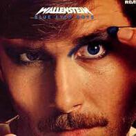 Wallenstein - Blue Eyed Boys
