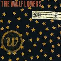 Wallflowers - Bringing Down The House