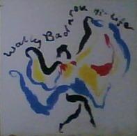 Wally Badarou - Hi-Life