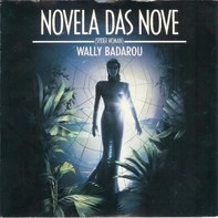 Wally Badarou - Spiderwoman (Novela Das Nove)