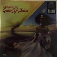 WALPURGIS - Queen of Saba
