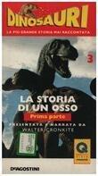 Walter Cronkite - Dinosauri: La Storia Di Una Piuma 3