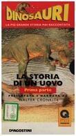 Walter Cronkite - Dinosauri: La Storia Di Una Piuma 5