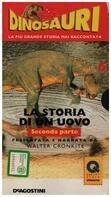 Walter Cronkite - Dinosauri: La Storia Di Una Piuma 6