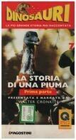Walter Cronkite - Dinosauri: La Storia Di Una Piuma 7