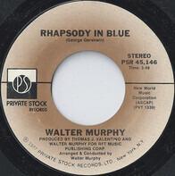 Walter Murphy - Rhapsody in Blue