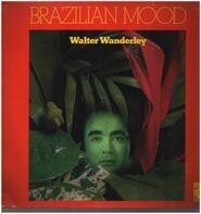 Walter Wanderley - Brazilian Mood